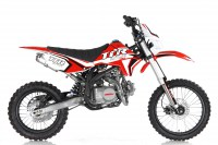 TTR125R_Red_right