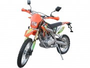 s_rc-200xzt-enduro